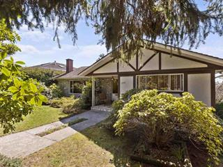 House for sale in Fraserview VE, Vancouver, Vancouver East, 2314 Rosedale Drive, 262591398 | Realtylink.org