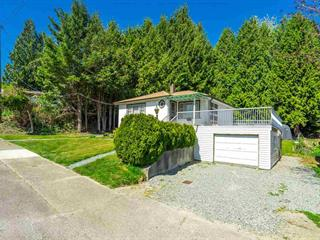 House for sale in Mission BC, Mission, Mission, 32901 Third Avenue, 262590470 | Realtylink.org