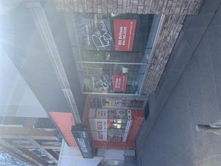 Retail for sale in Willingdon Heights, Burnaby, Burnaby North, 4340-4342 Hastings Street, 224942876 | Realtylink.org