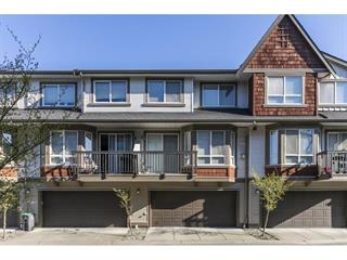 Townhouse for sale in Clayton, Surrey, Cloverdale, 85 7155 189 Street, 262591269   Realtylink.org