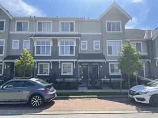 Townhouse for sale in Abbotsford West, Abbotsford, Abbotsford, 6 31098 Westridge Place, 262587747 | Realtylink.org
