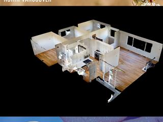 House for rent in Lower Lonsdale, North Vancouver, North Vancouver, 425 East 6th Street, 262591556   Realtylink.org