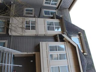 Townhouse for sale in Central Pt Coquitlam, Port Coquitlam, Port Coquitlam, 215 2110 Rowland Street, 262590017 | Realtylink.org