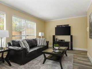 Apartment for sale in Central Lonsdale, North Vancouver, North Vancouver, 101 206 E 15th Street, 262591229 | Realtylink.org