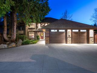 1/2 Duplex for sale in North Shore Pt Moody, Port Moody, Port Moody, 1534 Ioco Road, 262591246 | Realtylink.org