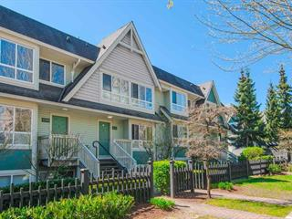 Townhouse for sale in Highgate, Burnaby, Burnaby South, 6782 Beresford Street, 262591179 | Realtylink.org