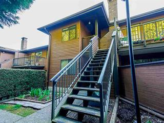Townhouse for sale in Guildford, Surrey, North Surrey, 1215 10620 150 Street, 262589178 | Realtylink.org