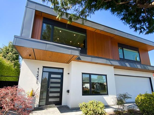 House for sale in Westwind, Richmond, Richmond, 11231 Kingfisher Drive, 262588068   Realtylink.org