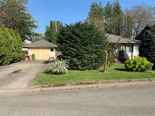 House for sale in Chilliwack N Yale-Well, Chilliwack, Chilliwack, 9764 Sidney Street, 262589984 | Realtylink.org