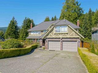 House for sale in Deep Cove, North Vancouver, North Vancouver, 4620 Lockehaven Place, 262590834 | Realtylink.org