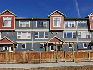 Townhouse for sale in Fort St. John - City NW, Fort St. John, Fort St. John, 105 10303 112 Street, 262590913   Realtylink.org
