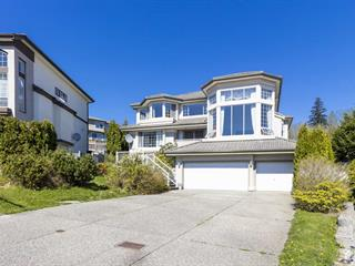 House for sale in Westwood Plateau, Coquitlam, Coquitlam, 3095 Cardinal Court, 262591068 | Realtylink.org