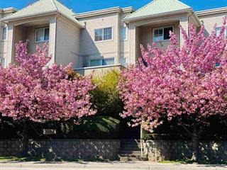Townhouse for sale in Maillardville, Coquitlam, Coquitlam, 2 1383 Brunette Avenue, 262590989 | Realtylink.org