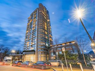 Apartment for sale in Lynnmour, North Vancouver, North Vancouver, 610 680 Seylynn Crescent, 262550022 | Realtylink.org