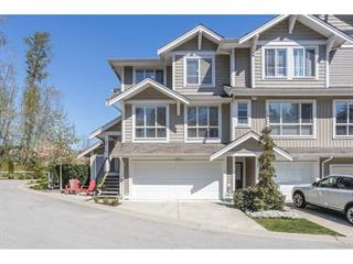 Townhouse for sale in Willoughby Heights, Langley, Langley, 35 7059 210 Street, 262589359 | Realtylink.org