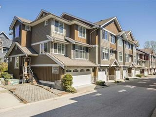 Townhouse for sale in Grandview Surrey, Surrey, South Surrey White Rock, 37 3009 156 Street, 262586214 | Realtylink.org
