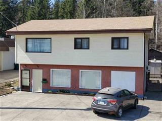 Retail for sale in Hart Highway, Prince George, PG City North, 2361 Hart Highway, 224942879 | Realtylink.org