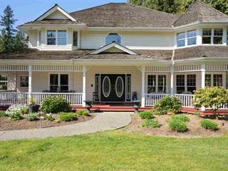 House for sale in Elgin Chantrell, Surrey, South Surrey White Rock, 3031 139 Street, 262587706 | Realtylink.org