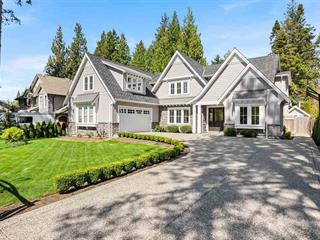 House for sale in Crescent Bch Ocean Pk., Surrey, South Surrey White Rock, 12489 22 Avenue, 262590167   Realtylink.org