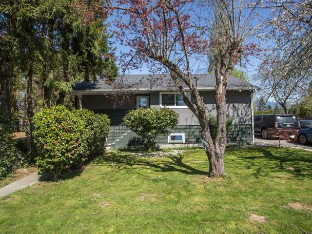 House for sale in West Central, Maple Ridge, Maple Ridge, 22057 119 Avenue, 262588969 | Realtylink.org