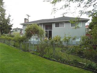 House for sale in Victoria VE, Vancouver, Vancouver East, 2262 E 30th Avenue, 262591093 | Realtylink.org