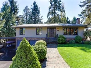 House for sale in Mary Hill, Port Coquitlam, Port Coquitlam, 1427 Columbia Avenue, 262590071 | Realtylink.org