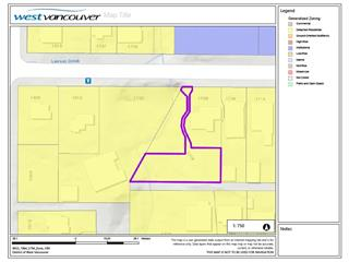 Lot for sale in Ambleside, West Vancouver, West Vancouver, 1776 Inglewood Avenue, 262590656   Realtylink.org