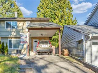 House for sale in East Newton, Surrey, Surrey, 6736 141 Street, 262589971   Realtylink.org