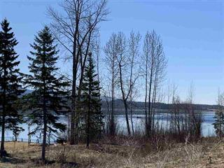 Lot for sale in Quesnel - Rural North, Quesnel, Quesnel, Lot 9 S Stoney Park Road, 262590526 | Realtylink.org