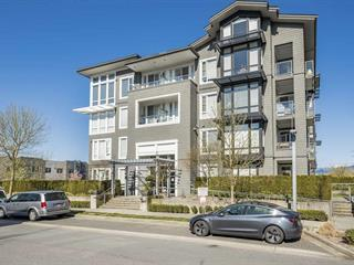 Apartment for sale in Riverwood, Port Coquitlam, Port Coquitlam, 305 2307 Ranger Lane, 262590492 | Realtylink.org