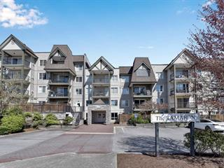 Apartment for sale in Queen Mary Park Surrey, Surrey, Surrey, 419 12083 92a Avenue, 262589444 | Realtylink.org