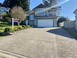 House for sale in Mission BC, Mission, Mission, 8346 Peacock Place, 262590853 | Realtylink.org