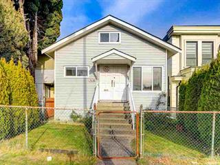 House for sale in South Vancouver, Vancouver, Vancouver East, 7452 Main Street, 262590958 | Realtylink.org