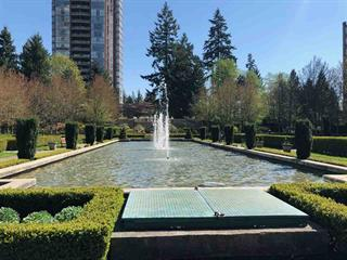 Apartment for sale in South Slope, Burnaby, Burnaby South, 1106 6833 Station Hill Drive, 262589567 | Realtylink.org