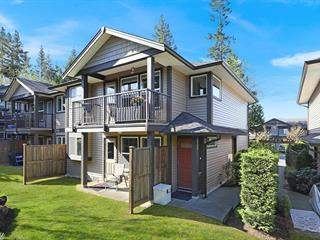 Townhouse for sale in Courtenay, Courtenay East, 224 4699 Muir Rd, 873390 | Realtylink.org