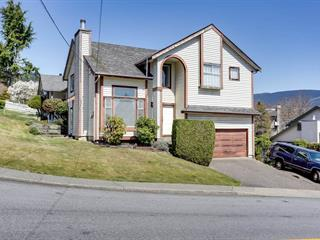 House for sale in Canyon Springs, Coquitlam, Coquitlam, 2917 Walton Avenue, 262590795 | Realtylink.org