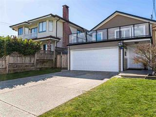 House for sale in Central Park BS, Burnaby, Burnaby South, 4891 Inman Avenue, 262590922 | Realtylink.org