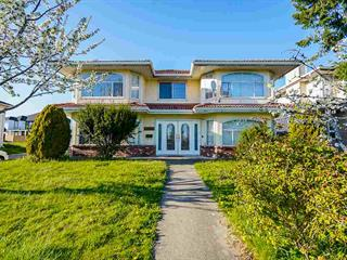 House for sale in East Newton, Surrey, Surrey, 14325 70a Avenue, 262589276 | Realtylink.org