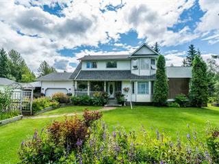 House for sale in Hobby Ranches, Prince George, PG Rural North, 2995 Christopher Drive, 262590116 | Realtylink.org
