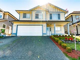 House for sale in Promontory, Chilliwack, Sardis, 46169 Stoneview Drive, 262589603 | Realtylink.org
