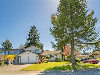 House for sale in Cliff Drive, Delta, Tsawwassen, 5438 Wildwood Crescent, 262590367 | Realtylink.org