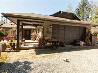 House for sale in Roberts Creek, Sunshine Coast, 2338 Lower Road, 262590496 | Realtylink.org