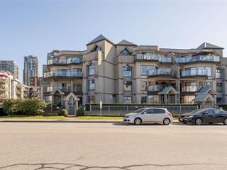Apartment for sale in North Coquitlam, Coquitlam, Coquitlam, 103 2968 Burlington Drive, 262590469   Realtylink.org