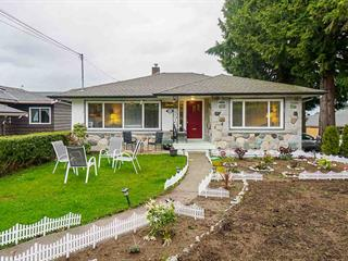 House for sale in Bolivar Heights, Surrey, North Surrey, 13673 113 Avenue, 262589683 | Realtylink.org