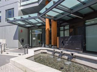 Apartment for sale in South Marine, Vancouver, Vancouver East, 211 8508 Rivergrass Drive, 262590005 | Realtylink.org