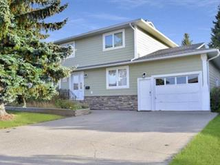 House for sale in Fort St. John - City NW, Fort St. John, Fort St. John, 10603 106 Avenue, 262567350 | Realtylink.org