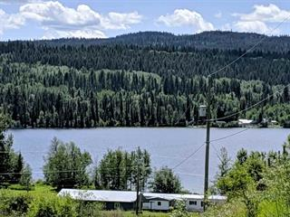 Lot for sale in Williams Lake - Rural East, Williams Lake, Williams Lake, Lot 6 Likely Road, 262590138 | Realtylink.org