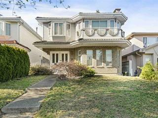 House for sale in Metrotown, Burnaby, Burnaby South, 4979 Irmin Street, 262590163 | Realtylink.org