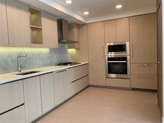 Apartment for rent in South Cambie, Vancouver, Vancouver West, 501 433 Sw Marine Drive, 262590112 | Realtylink.org