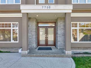 House for sale in Fraserview VE, Vancouver, Vancouver East, 7735 Thornhill Drive, 262587982 | Realtylink.org